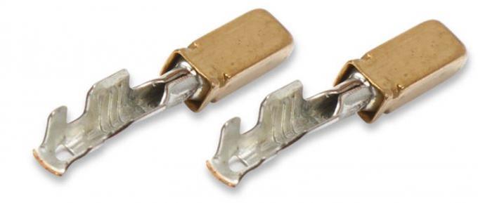 Holley EFI Wiring Connector Bulk Pack 571-113
