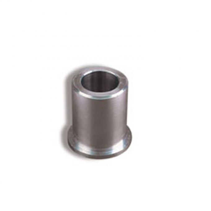 Holley EFI Fuel Injector Bung 534-84