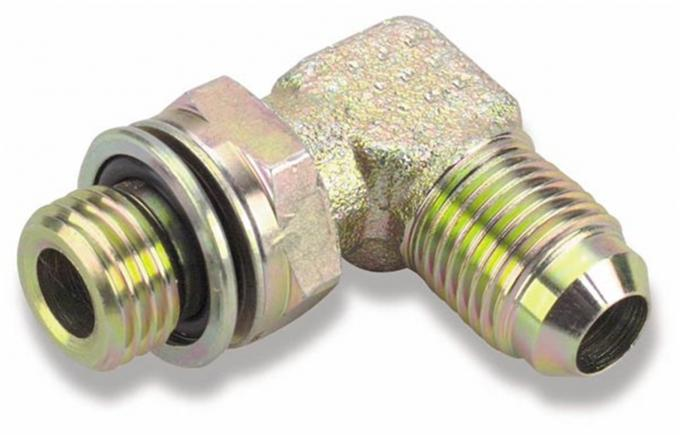 Holley EFI Multi-Point Fuel Fitting 9906-127