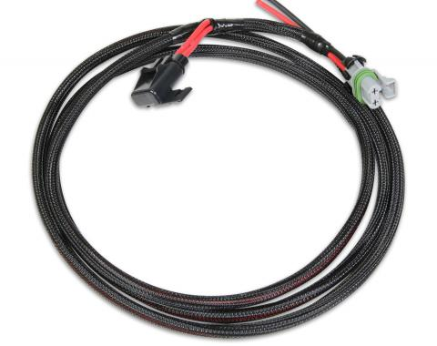 Holley EFI Main Power Ignition Harness 558-308