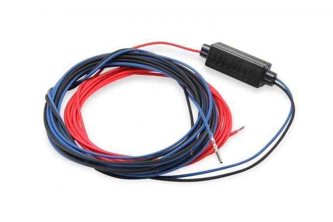 Holley EFI Auto Transbrake Input Protection Module 554-128