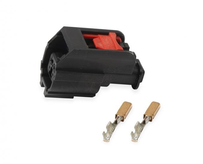 Holley EFI Coolant Temperature Sensor 570-228