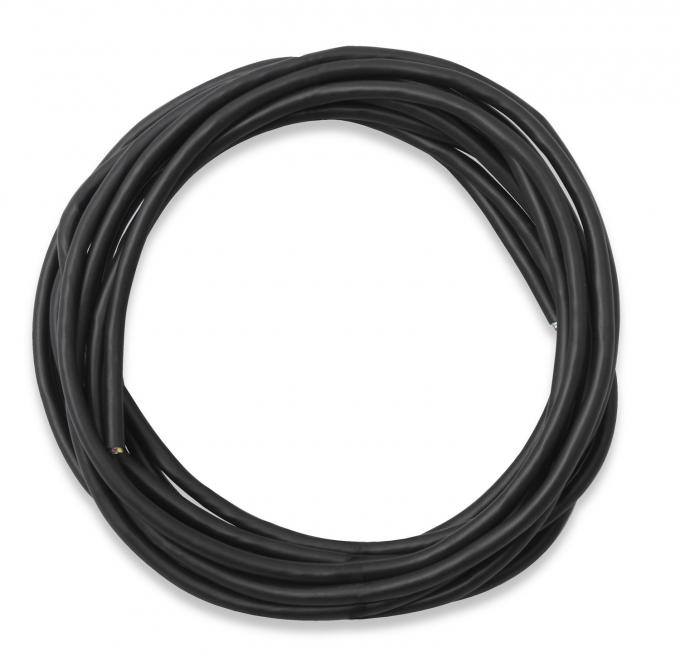 Holley EFI Conductor Cable 572-100