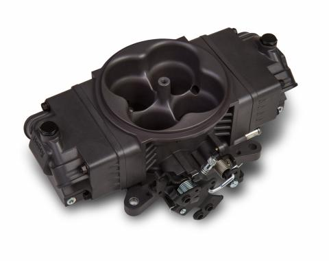 Holley EFI Terminator® Stealth Series Throttle Body 534-241