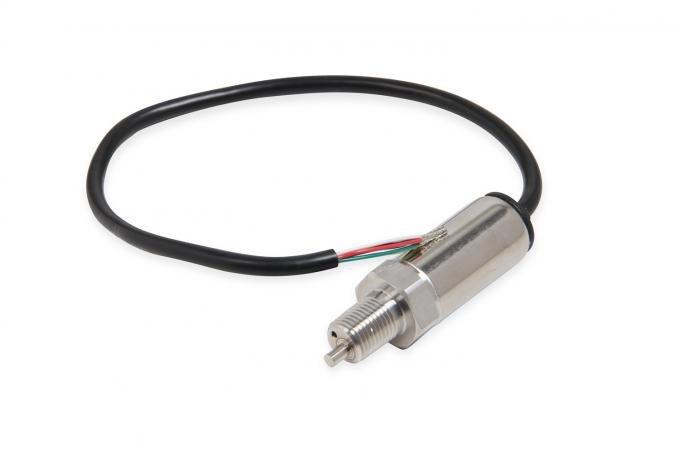 Holley EFI Sensor Combo 554-138