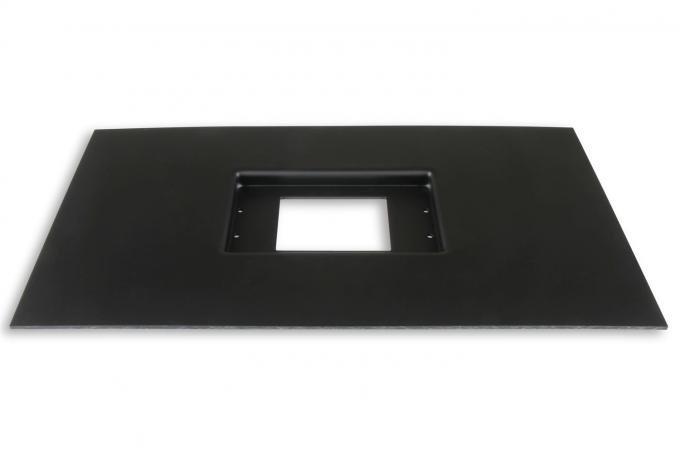 Holley EFI Dash Panel 553-356