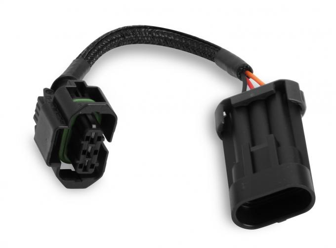 Holley EFI Harness Adapter 558-416