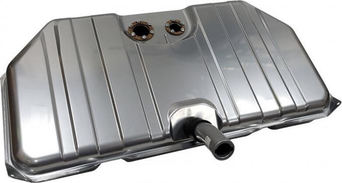 Holley EFI Sniper EFI Fuel Tank System 19-158