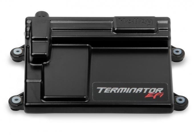 Holley EFI Terminator® EFI ECU 554-119