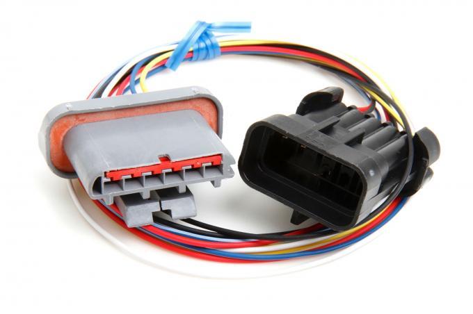 Holley EFI TFI Ignition Harness 558-305