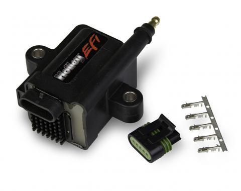 Holley EFI Coil-Near-Plug Smart Coil 556-112