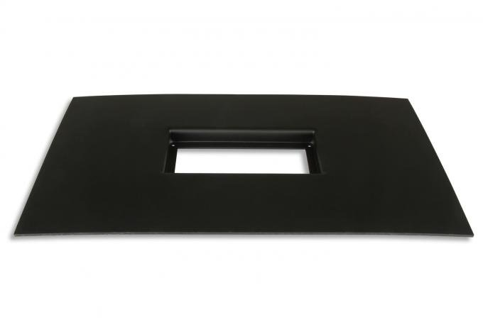 Holley EFI Dash Panel 553-359