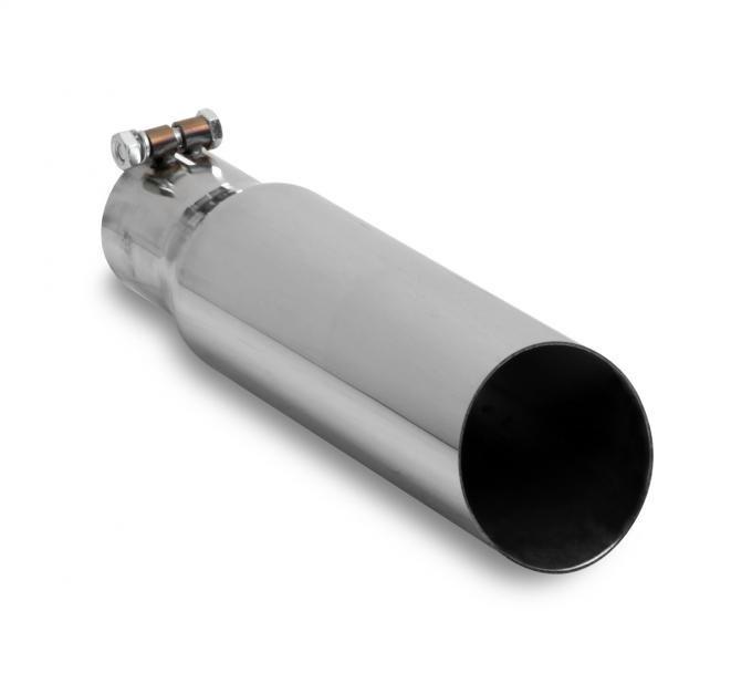 Hooker Exhaust Tip Extension 22202HKR