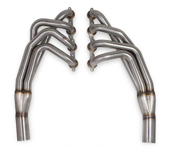 Hooker Blackheart Long Tube Headers 70101338-RHKR