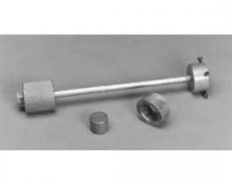 U-Joint Tool Set