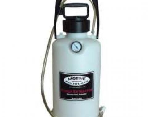 Motive Products Power Extractor