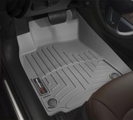WeatherTech 462671 - Gray FloorLiner(TM) DigitalFit