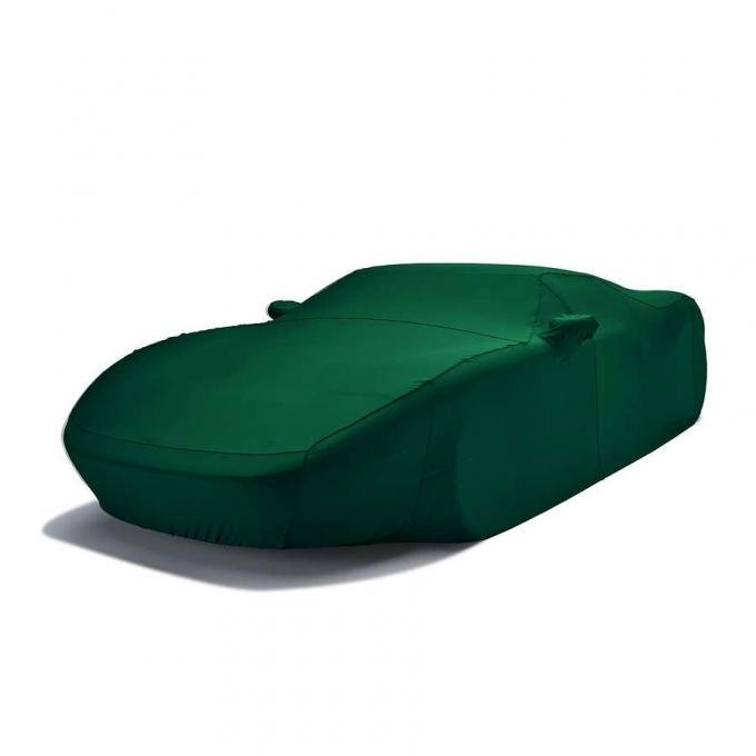 Form-Fit® Indoor Custom Fit Vehicle Cover