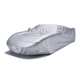 Reflec'tect® All-Weather Custom Fit Vehicle Cover