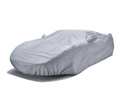 NOAH® Block-It® All-Weather Custom Fit Vehicle Cover