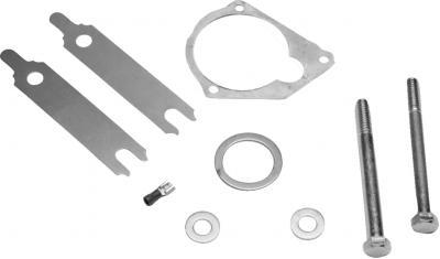 Proform Engine Starter Shim Kit, Fits Proform Starter #66256 for Small/Big Block Chevy 66256SH
