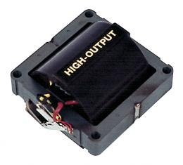 "Proform ""Distributor Coil, HEI In-Cap Mount, High-Performance, 50 66943C"