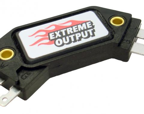 Proform HEI Ignition Module, High-Performance, Fits GM Applications 73 to 89 66944C