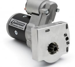 "Proform ""High-Torque Starter, Gear Reduction Type, 1.4KW, Fits LS1 66273"