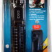 Proform 1-Wire Timing Light, Self-Powered With Batteries, One Wire Hook-Up 67414