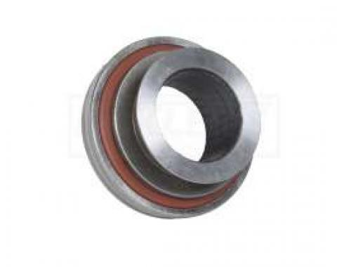 Camaro Clutch Throwout Bearing, With 5-Speed, 1993-1997