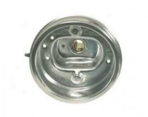 Camaro Parking Light Housing, For Cars With Standard Trim (Non-Rally Sport), Right, 1967