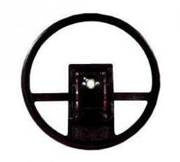 Camaro Steering Wheel, 1982-1989
