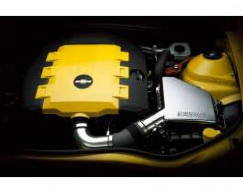 Camaro Engine Cover, V6, 2010-2012