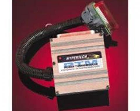 Camaro Power Tuning Module, LT1, Hypertech, 1994-1995