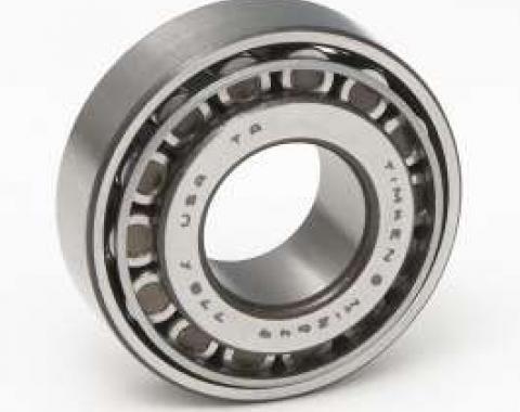 Camaro Wheel Bearing, Front, Outer, 1979-1981