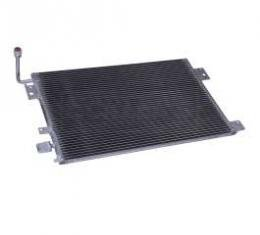 Camaro Air Conditioning Condenser, 1993-1997