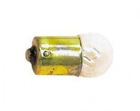 Camaro Underhood Light Bulb, 1972-1979