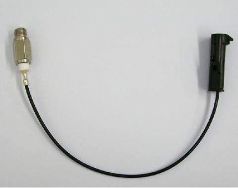 Camaro EGR Temperature Sensor, 1986-1989