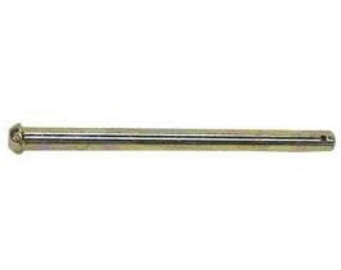 Camaro Disc Brake Pad Retaining Pin, 1967-1968