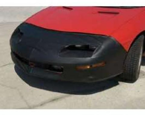 Camaro Front End Mask, LeBra, 1993-1997