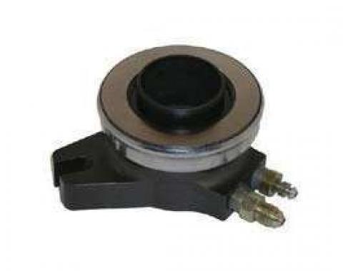 Camaro Clutch Release Bearing, Hydraulic, Universal, Ram Clutches
