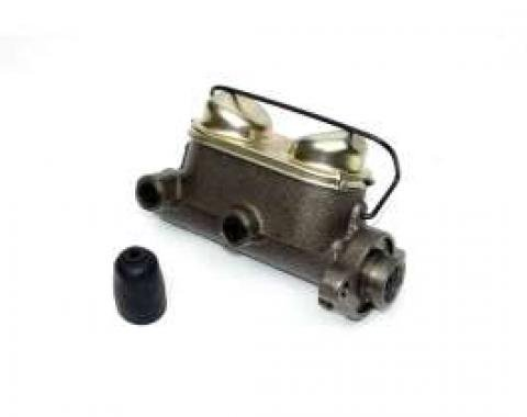 Right Stuff Master Cylinder DBMC07