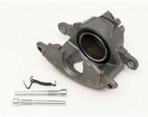 Camaro Remanufactured Brake Caliper, Left Front, 1970-1976