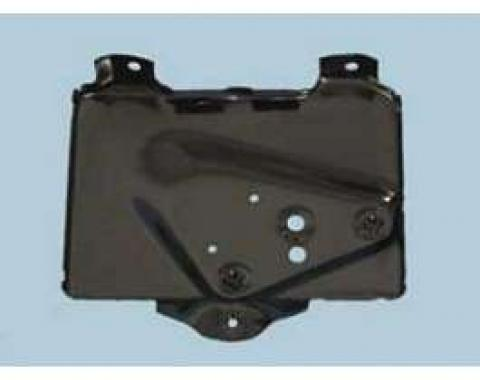 Camaro Battery Tray, 1967-1969