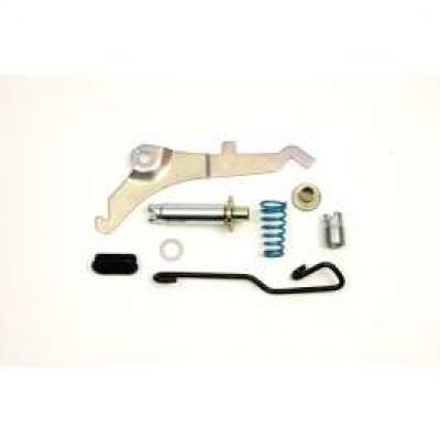 Camaro Rear Brake Adjuster Kit, Left, 1979-1984