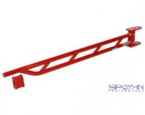 Camaro Adjustable Torque Arm, Standard Duty, 1982-2002