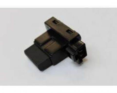 Camaro Cruise Control Release Switch, For Cars With Manual Transmission, 1993-2002