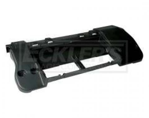Camaro Air Box, Lower, 1997-2000