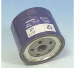 Camaro Oil Filter, PF454, 1970-1991