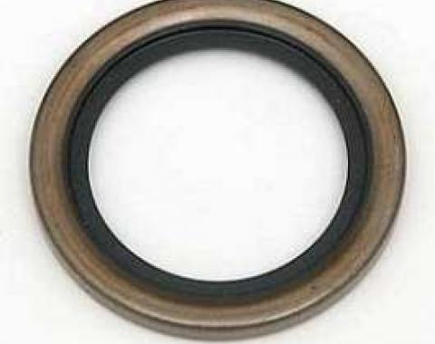 Camaro Front Wheel Inner Grease Seal, 1967-1969